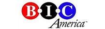 BIC America
